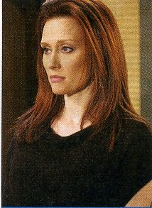 Skye Chandler Net Worth