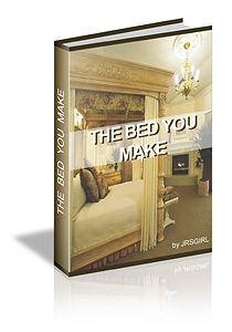 The Bed You Make